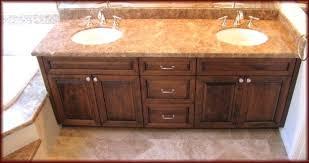 bathroom vanities miami fl. Bathroom Vanity Miami Art Style Modern Wholesale Vanities Fl .