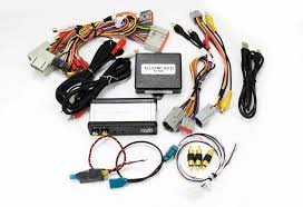 provix net rearview backup camera systems recreational more