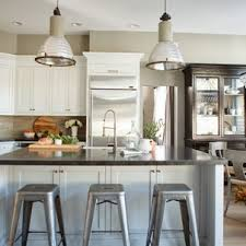 contemporary track lighting kitchen. Contemporary Track Lighting Kitchen Fabulous Modern Interior Design Brushed Nickel Oil Rubbed Bronze Country Matte B