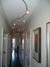 install track lighting. Install Track Lighting. Full Size Of Lighting Closet Different Types Fixtures To Homes