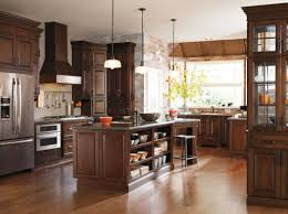kitchen island with open shelves luxury 68 deluxe custom kitchen island ideas jaw dropping designs home