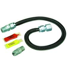Gas Water Heater Installation Kit Sharkbite Faucet Installation Kit 25087 The Home Depot