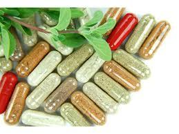 نتیجه تصویری برای گیاهان دارویی