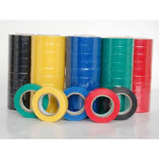 pvc adhesive tape used for wrapping automotive wire harness pvc adhesive tape used for wrapping automotive wire harness