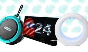 Top 10 Home Automation Gadgets To Buy For Christmas U0026 Birthday Gadget Gifts For Christmas