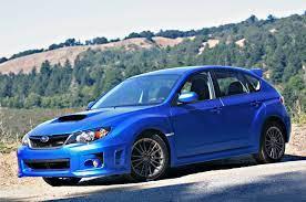 New Cars Used Cars For Sale Car Reviews And Car News Subaru Impreza Subaru Impreza Sport Wrx
