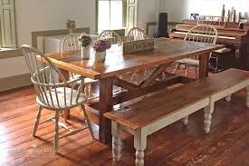 barnwood furniture for sale. Laubjpg Inside Barnwood Furniture For Sale