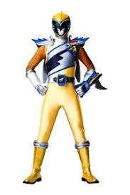 Gold Ranger Archives Ranger Command Power Hour