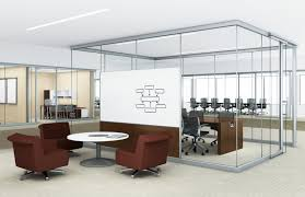workspace office. The Furniture You Choose Represents A Significant Investment, And Designing Collaborative Office In Cincinnati That Is Adaptable Imperative To Workspace