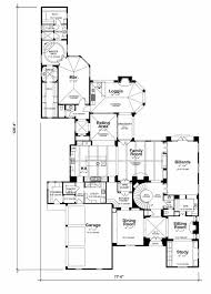 476 best floorplan houses images on pinterest house floor plans House Plans For Brick Homes tour the hampden crest cottage home that has 5 bedrooms, 5 full baths and 2 half baths from house plans and more house plans for brick houses