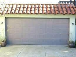 garage door not closing garage door not closing garage door not closing with remote best garage garage door not closing