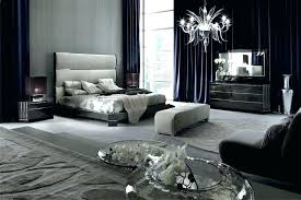 old hollywood bedroom furniture. Hollywood Glamour Decor Old Bedroom In The With Cozy Bed . Furniture T