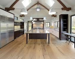 Kitchen Engineered Wood Flooring 17 Best Images About Flooring On Pinterest Engineered Hardwood
