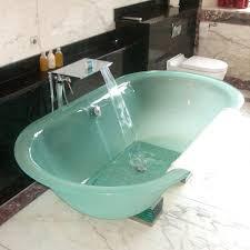 bathtub design mobile home bathtubs tub with center drain x for