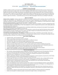Audit Manager Resume Samples How To Write Essay Papers Coursework Writing Help Media