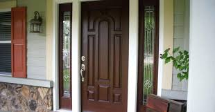Extraordinary Front Doors Cheap At Door Photography Furniture ...
