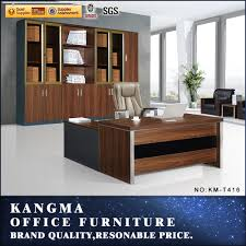 wooden office table. Excellent Wooden Office Table Images Furniture Executive Photos: Full Size