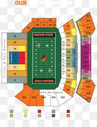 Stadium Seating Png And Stadium Seating Transparent Clipart