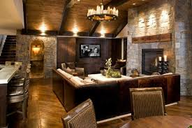 choosing rustic living room. How To Choose Rustic Lighting \u2013 Tips And Ideas For Your Decor Choosing Living Room