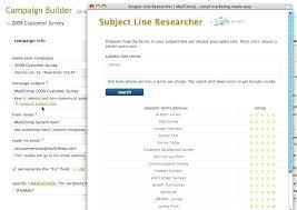 Survey Invitation Email Sample Template Cafe322 Com