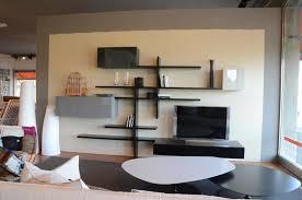 Mobili da ingresso ikea: mobili ingresso nero prodotti ingrosso
