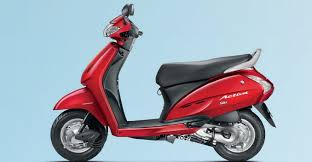 new car launches this yearNew Generation Honda Activa 110cc Might Launch This Year  NDTV