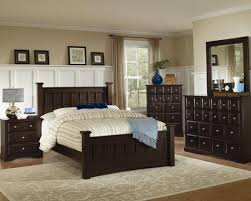 styles of bedroom furniture. Different Styles Bedrooms Bedroom Designs Furniture Style Home Rh Freezingprocess Net Island Of R