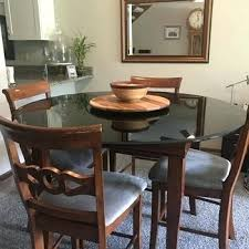 colored round glass table tops colored glass table top round glass table tops custom glass table