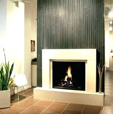 fireplace modern fireplace mantel decorating ideas photos decor to modern decorated fireplace mantel o