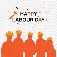 สุขสันต์วันแรงงาน, วันแรงงานโลกมีความสุข, สุขสันต์วันแรงงานการออกแบบ  Vactor, แรงงานภาพ PNG และ เวกเตอร์ สำหรับการดาวน์โหลดฟรี