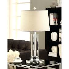 grandview gallery lamps crystal column table lamp reasons to lighting gallery crystal table lamp gallery crystal table lamps grandview gallery