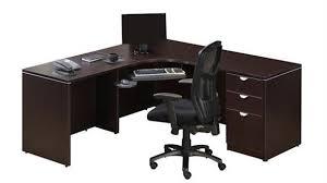 Corner desk office Executive Corner Desks Office Source Corner Desk Office Furniture 18004600858 Trusted 30 Years Experience Office Furniture 18004600858 Trusted 30 Years Experience