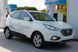 2018 hyundai fuel cell. exellent hyundai for 2018 hyundai fuel cell w