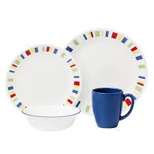 corelle dinner set ebay australia. corelle-vitrelle-kitchen-design-dinnerware-16-pcs-set- corelle dinner set ebay australia s