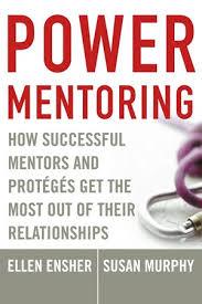 What's Hot - Top Mentor Publications via Relatably.com