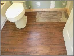 vinyl tiles in bathroom. Replacing Vinyl Tile Flooring In Bathroom Carpet Review Tiles I