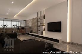 interior design living room tv feature wall designs and idea living room designs tv wall