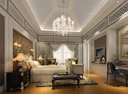 luxery master bed luxurious bedroom bedroomluxurious master bed design with golden bedding with sheer maro