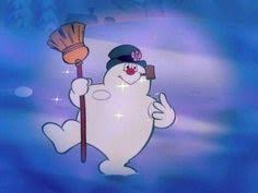 frosty the snowman wallpaper. Modren Wallpaper Frosty The Snowman Christmas Music All Things Christmas Top 10  Movies Inside The Snowman Wallpaper E