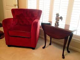 Innovation Most Comfortable Reading Chair Furniture Intended Design
