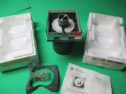 Timer 10 Minutes Eagle Signal Controls Hp54a6 Cycl Flex Reset Timer 10 Minute Ebay