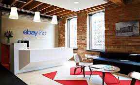 Ebay office Design Ebayofficetoronto2 Find Jobs By Location Ebay Inc Careers Commercial Sgm Architects