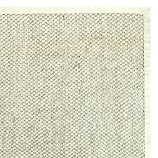 what is a sisal rug pottery barn sisal rug what is a sisal rug scroll to