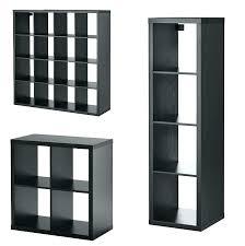 ikea cubby shelf cube storage storage cube storage bins ikea cubby wall shelf ikea cubby shelf wall