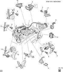 similiar sbc ignition wiring diagram keywords readingrat net Chevy 350 Wiring Diagram To Distributor wiring diagram distributor 1986 chevrolet 350 wiring discover, wiring diagram Chevy 350 Firing Order Diagram