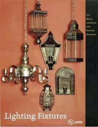 mexican fixtures wall sconces and chandeliers mexican outdoor lighting fixtures