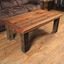 full size of square coffee table reclaimed wood barnwood shabby chic with drawers round leather sofa