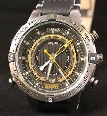timex intelligent quartz tide temp compass perpetual calendar timex intelligent quartz tide temp compass perpetual calendar watch reviews wrist time reviews