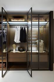closet lighting led. Storage Ideas, Hardware For Wardrobes, Sliding Wardrobe Doors, Modern Traditional Armoires And Walk-in Wardrobes. Closet Design Dressing Room Lighting Led