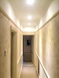 lighting for hallways. Any Lighting For Hallways